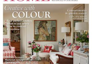 Celebrating Home Interior Catalog 2015 Lucie Motion