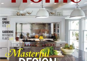 Celebrating Home Interior Catalog 2015 the City Homes Buzz City Homes Edina and Minneapolis area Custom