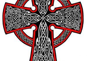 Celtic Cross Garden Art Trinity Knot Garden Stone Shopping Pinterest
