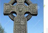 Celtic Cross Garden Art Celtic Cross tombstone Gravestone Cemetery 31491715 Jpg 957a 1300