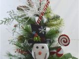 Cemetery Christmas Decoration Ideas 39 Best Flowers Arrangements Images On Pinterest Floral