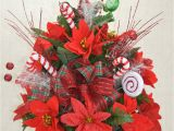 Cemetery Christmas Decoration Ideas Vases tombstone foreversafe Cemetery Vase Product Informationi 0d