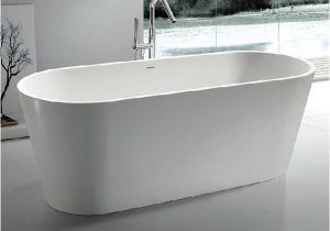 Ceramic Freestanding Bathtub 1 6 Meters Bathtub Freestanding Bathtub Whirlpool Ceramic