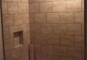 Ceramic Freestanding Bathtub Ceramic Tile Tub Surround