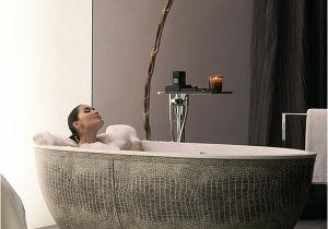 Ceramic Freestanding Bathtub Contemporary Freestanding Bathtub Ideas with Elegant Design