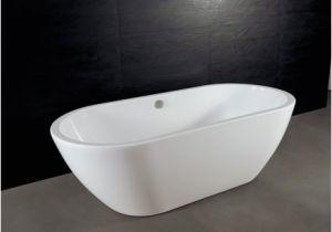 Ceramic Freestanding Bathtub White Ceramic Sinks Washbasins and Bathtubs by Alice Ceramica