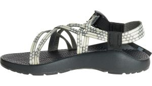 Chacos Light Beam Chaco Womens Zx 1 Classic Sandals Light Beam