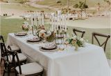 Chair and Table Covers Rental Near Me San Diego Zoo Safari Park Glamping Wedding Editorial Pinterest