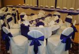 Chair and Table Covers Rental Near Me Wedding Chair Cover Rentals Http Images11 Com Pinterest