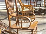 Chair Caning Supplies Ottawa 661 Best Sit Worthy Chairs and Stuff Images On Pinterest