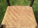 Chair Caning Supplies Ottawa Chair Caning thatching and Restorations New Seat Weave Gotta Do