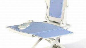 Chairs for Bathtubs Bathtub Lift Chairs