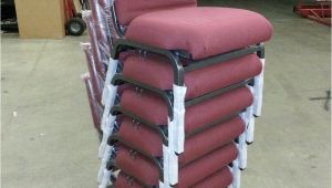 Chairs for Church Sanctuary Churchmarta Church Furniture Church Chairs Church Chair Cart