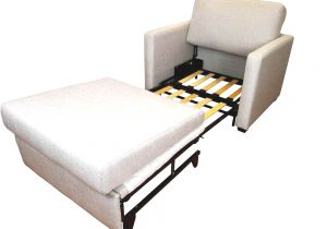 Chairs that Turn Into Beds Awesome Chairs that Turn Into Beds Modern Living Room Design