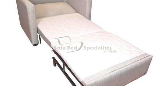 Chairs that Turn Into Beds Secrets Chairs that Turn Into Beds Awesome Javidecor