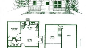 Chalet House Plans with Loft 1 Bedroom with Loft House Plans Best Of Small Cottage Floor Plans