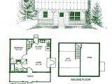 Chalet House Plans with Loft and Garage 1 Bedroom with Loft House Plans Best Of Small Cottage Floor Plans