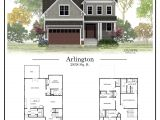 Chalet House Plans with Loft and Garage Beach House Plans and Photos Elegant House Plan Design