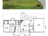 Chalet House Plans with Loft and Garage Cabin Style House Plans with Loft Luxury Log Home Plans with Garage