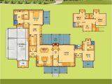 Chalet House Plans with Loft and Garage Contemporary House Plans with Loft Unique 2 Car Garage with Loft