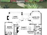 Chalet House Plans with Loft and Garage Craftsman Style House Plan 3 Beds 2 00 Baths 1421 Sq Ft Plan 120