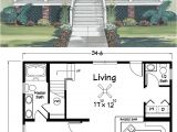 Chalet House Plans with Loft and Garage Small Contemporary House Plans Pendulumdancetheatre org