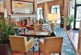 Cheap 1 Bedroom Apartments for Rent In Savannah Ga 25 One Bedroom Apartments In Savannah Ga ordinary Hilton Garden Inn