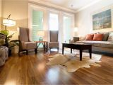 Cheap 1 Bedroom Apartments for Rent In Savannah Ga 27 1 Bedroom Apartments Jacksonville Fl Gorgeous City Block Sz7b Us
