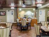Cheap 1 Bedroom Apartments for Rent In Savannah Ga Senior Living Retirement Community In Savannah Ga River S Edge