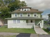 Cheap 1 Bedroom Apartments In Bridgeport Ct 11 Bldg Multi Family 152 Unit Portfolio Investing New York