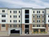Cheap 1 Bedroom Apartments In Bridgeport Ct Bridgeport S Largest 2016 Development Groundbreaking In An Emerging