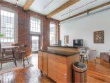 Cheap 1 Bedroom Apartments In Nashville Tn 1350 Rosa L Parks Blvd Apt 321 Nashville Mls 1758222