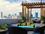 Cheap 1 Bedroom Apartments In Nashville Tn 24 Single Bedroom Apartments for Rent Lively 3 Bedroom Apartments In