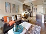 Cheap 1 Bedroom Apartments In Nashville Tn Elliston 23 Luxury Pet Friendly Apartments In Nashville Tn the
