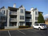 Cheap 1 Bedroom Apartments In Nashville Tn Nashville Apartment Property Image Of 700 James Ave 4 In
