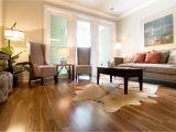 Cheap 1 Bedroom Apartments In Savannah Ga 27 1 Bedroom Apartments Jacksonville Fl Gorgeous City Block Sz7b Us
