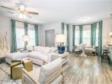 Cheap 1 Bedroom Apartments In Savannah Ga B2l with Garage 2 Bed Adara Godley Station Apartments From Splendid