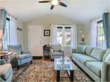 Cheap 1 Bedroom Apartments In Savannah Ga Rest Well with southern Belle Vacation Homeaway Beach Institute