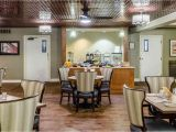 Cheap 1 Bedroom Apartments In Savannah Ga Senior Living Retirement Community In Savannah Ga River S Edge