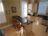 Cheap 1 Bedroom Apartments In Savannah Ga Waldburg Executive Rental with Free Wifi A Vrbo