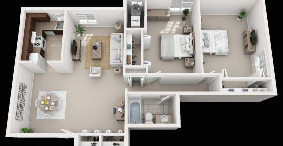 Cheap 2 Bedroom Apartments Albany Ny 29 3 Bedroom 2 Bath Apartments Satisfying Lake Shore Park Apartments