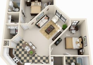 Cheap 2 Bedroom Apartments In Baton Rouge 12 2 Bedroom Apartments Review Best Bedroom Design Ideas Best