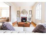 Cheap 2 Bedroom Apartments In Richmond Va 2416 Park Avenue 1 Richmond Va 23220 Richmond Joyner Fine