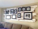 Cheap 2 Bedroom Apartments In Richmond Va Home Decor Richmond Va My Blog