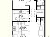 Cheap 2 Bedroom Apartments Under 800 New 2 Bedroom Apartment 800 Square Feet Furnitureinredsea Com