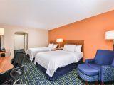 Cheap 2 Bedroom Hotels In orlando Fl 2 Bedroom Suites orlando Fl Awesome Lovable 2 Bedroom Suites In