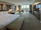 Cheap 2 Bedroom Hotels In orlando Fl 26 orlando 2 Bedroom Suites Impressive Three Bedroom Suite Las Vegas