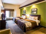Cheap 2 Bedroom Hotels In orlando Fl Popular 2 Bedroom Hotel Suites International Drive orlando Bemalas Com