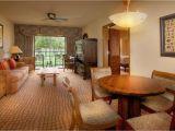 Cheap 2 Bedroom Suites Near Disney World Best Disney World Resorts with Suites Disney Suites