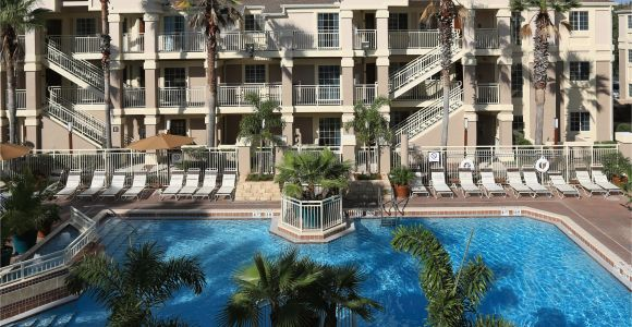 Cheap 2 Bedroom Suites Near Disney World orlando Hotels Staybridge Suites Lake Buena Vista Extended Stay